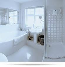 Depannage reparation salle de bain bruxelles 1
